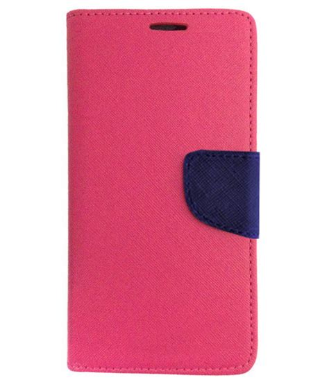 Casing Kesing Housing Samsung 1 I8262 White Blue avzax flip cover for samsung galaxy gt i8262 pink blue flip covers at low
