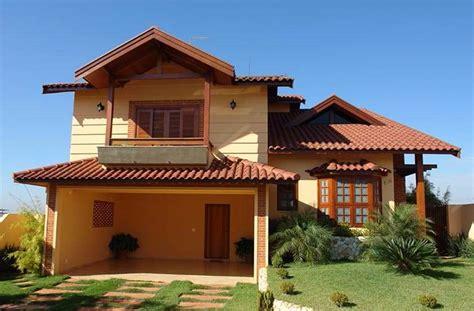 imagenes uñas esmaltadas casas com telhas casa com telha esmaltada na cor marfim