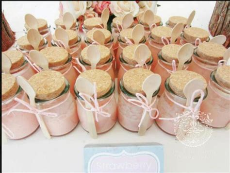 rose themed party supplies kara s party ideas rose garden flower girl 1st birthday
