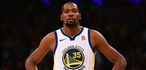 golden state warriors kevin durant ejected for the third