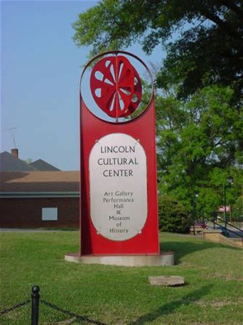 lincoln county library nc 21 best images about lincoln county carolina on