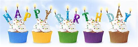 Ols Sweepstakes - happy b day oct 1st ols b day babies online sweepstakes com
