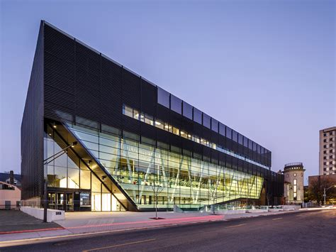 architectural firms mjma receives raic s 2016 architectural firm award
