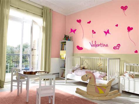 vinilos cuarto bebe vinilos decorativos para la habitacion bebe