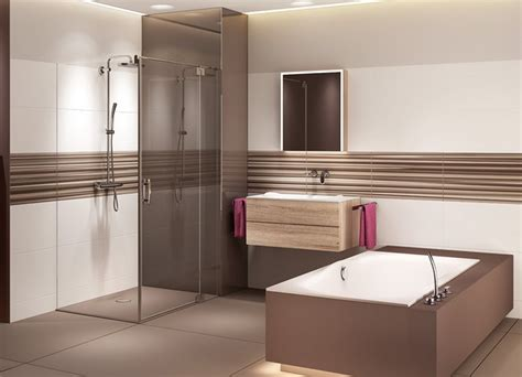 badezimmer farbe ideen bilder b 228 der gestalten beispiele