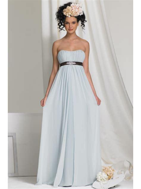 Wedding Dresses For Cheap by Cheap Bridesmaid Dresses 100 Kzdress