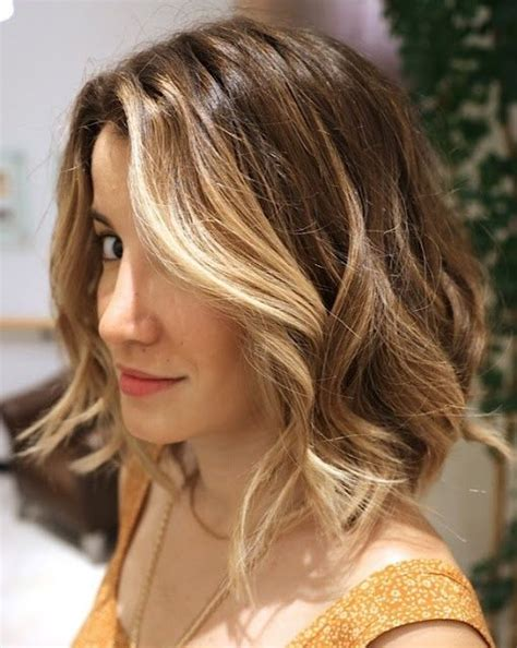 cute highlights color 17 best ideas about partial blonde highlights on pinterest