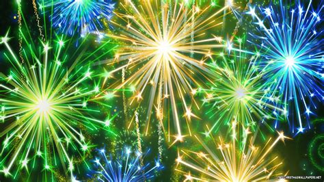 new year wallpaper 1366x768 new year s colors 28 images free illustration new year