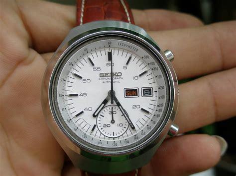 Helm Gojek Masih Mulus 80 sale koleksi jam april 2010