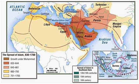 islamic pattern of diffusion the nazaroo zone isis is now quot the islamic state quot