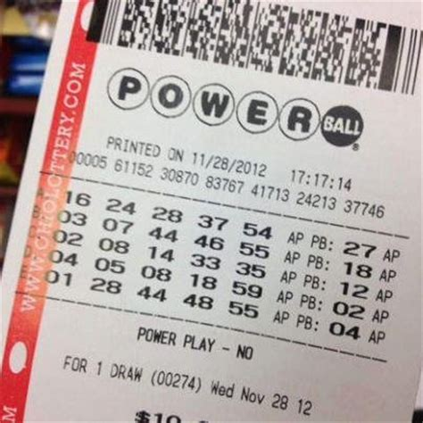 printable ball tickets rover stashes 1 000 worth of powerball tickets in
