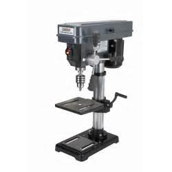 12 speed 10in drill press 250 3100 rpm 1 2hp mt2 taper 3 5