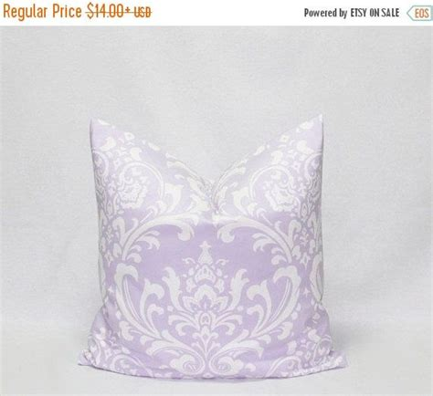 Lewis Pillows Sale by 1000 Ideas About Purple Cushion Covers On