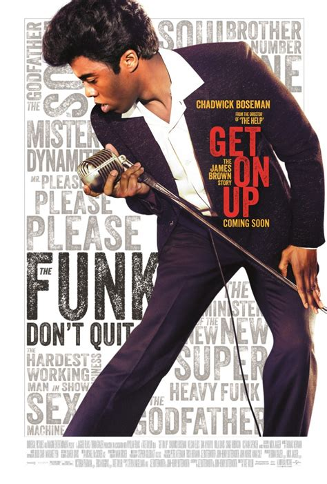 film get on up james brown get on up press conference blackfilm com read