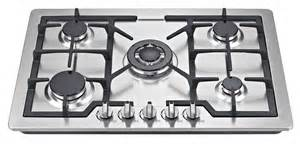 dirty gas stove burner: cleaning of dirty gas stove burner royalty free stock image