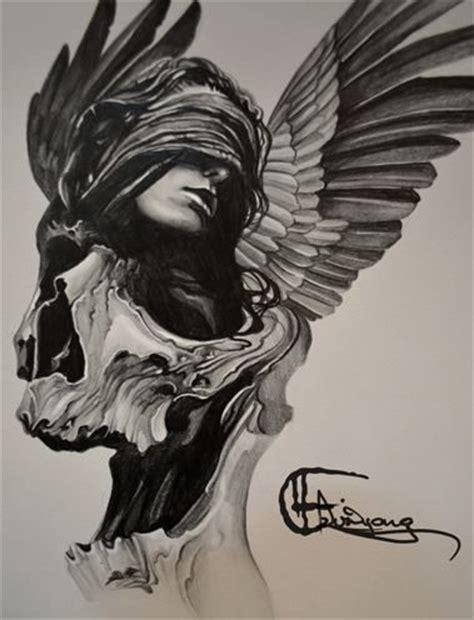 1000 images about anioł on pinterest saint michael