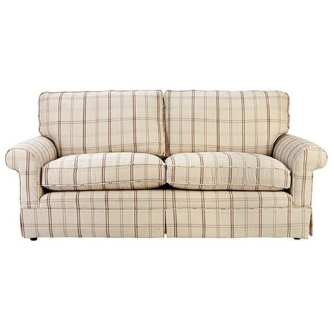 laura ashley sofas laura asley sofas 28 images laura ashley sofas uk