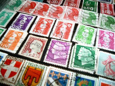 augmentation prix du timbre vert nouvelle augmentation du prix des timbres en vue pratique fr