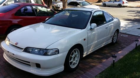 cars for sale integra type r s july aug sept 2014