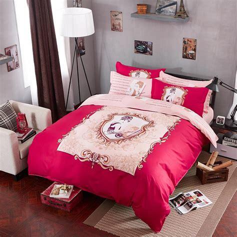audrey hepburn bedding online get cheap audrey hepburn bedding aliexpress com