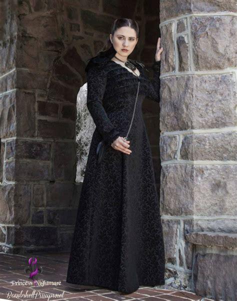 Sansa Stark Game of Thrones Cosplay X 23 Cosplay
