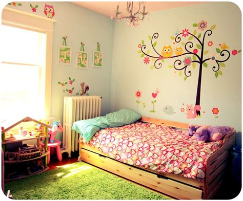 woodland themed bedroom 17 best images about woodland animals children s bedroom