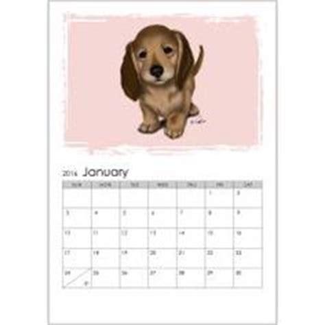 printable animal calendar 2017 1000 images about free printable 2017 2016 calendars on