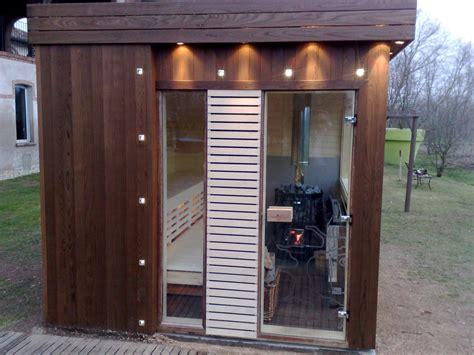 saune da appartamento saune finlandese saune da appartamento saune per