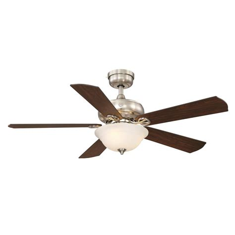 wiring a ceiling fan with light with one switch alaska ceiling fan wire diagram wiring diagram schemes