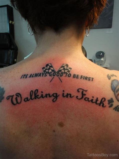 back tattoos for words back tattoos designs pictures page 104