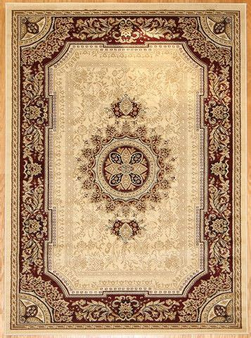 Discounted Sale Rugs - 38 best clearance rugs discount rugs traditional rugs