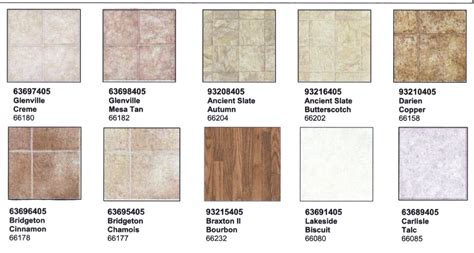 Vinyl Flooring Rolls by Vinyl Flooring Roll Sizes Wood Floors