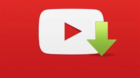 film gratis su youtube scaricare i video da youtube ecco qualche consiglio