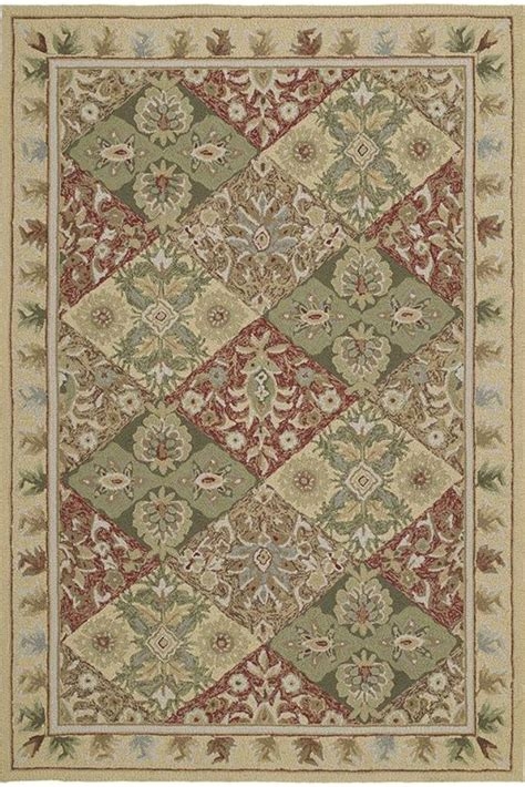 inexpensive area rugs inexpensive area rugs cheap area rugs 8x10 100 discount area rugs 8x10 cheap 8x10 rugs