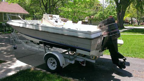 trophy boats for sale in nova scotia bayliner trophy in bellevue newfoundland for sale tweet