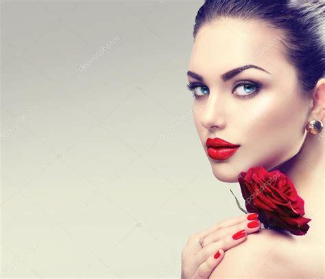 3d Make Up Images