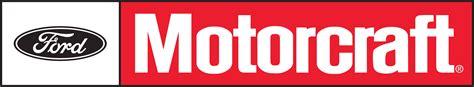 Ford Motorcraft Parts by Automotive Fleet Repair Services Conyers Ga Motorcraft