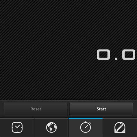 porsche design clock app blackberry forums at crackberry com berryleaks presents porsche design clock for z10 page