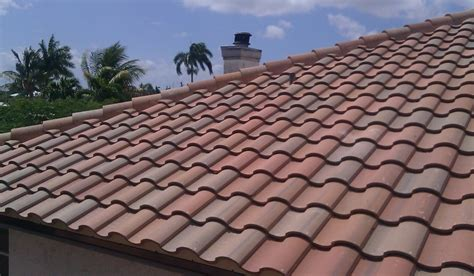 why does your roof cave in major home improvements