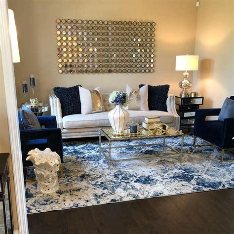 pin  essence purnell  interior design formal living