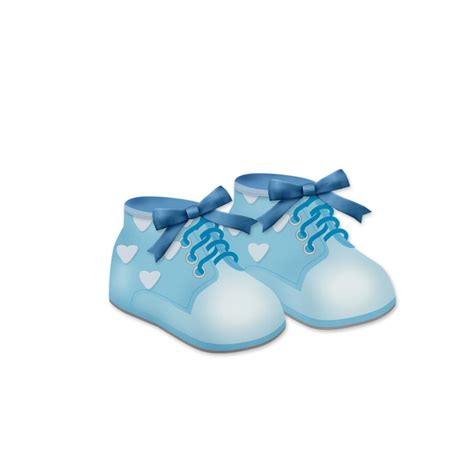 baby boy booties chaussures page 23