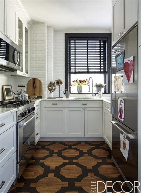 american kitchen ideas 2018 1001 ideas para organizar las cocinas peque 241 as
