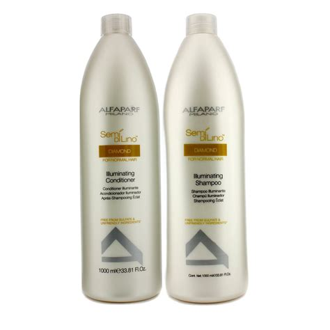 alfaparf milano products canada beauty supply alfaparf hair products om hair