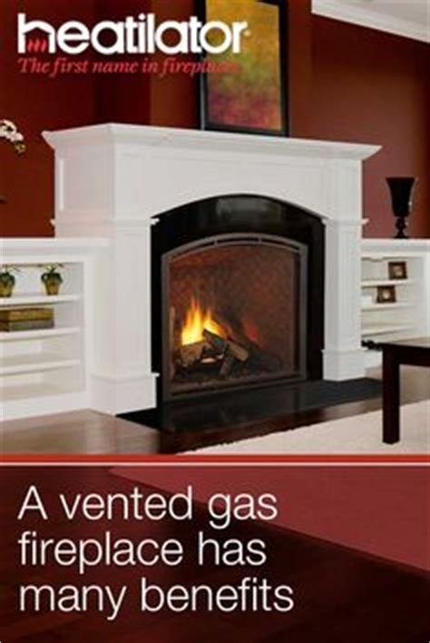 gas fireplaces fireplaces and vented gas fireplace on