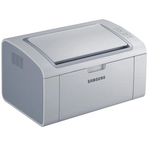 Printer Laser Mini laser printer samsung ml 2160 see