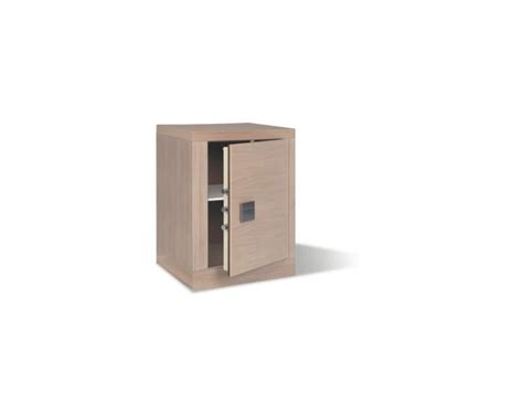 mobili blindati cassaforte da arredamento blindato moderno stark 3257 mcrs