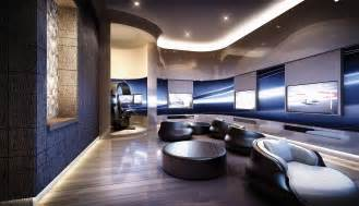 miami luxury apartments miami luxury condos acqualina utah s four season real estate community near park city