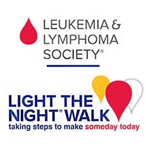 lls light the light the walk 2017