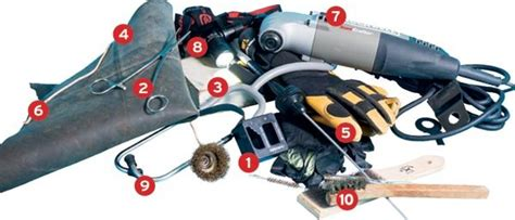 boating supply magazine top 10 boating tools gifts gadgets pinterest 10
