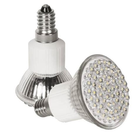lade a led equivalenti a 100w lada a led illuminazione